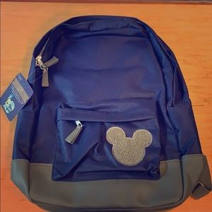 Disney 30th Anniversary Limited Release Backpack